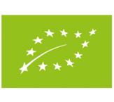 eu-ekologiskt