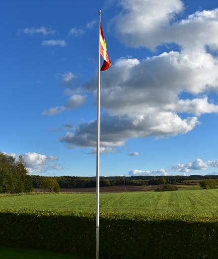 skanskflagga 1